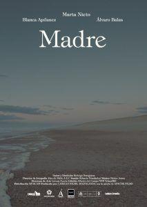 Madre - Filmfilicos Blog de cine