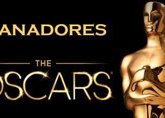 Lista completa de los Ganadores de los Oscars 2019