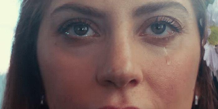 Ha nacido una estrella | Oscars 2019 en Filmfilicos