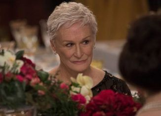 La buena esposa | Oscars 2019