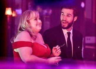 ¿No es romántico? | Filmfilicos, blog de cine