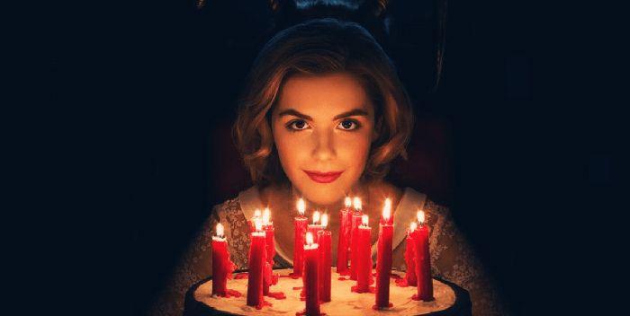 Las escalofriantes aventuras de Sabrina   Filmfilicos