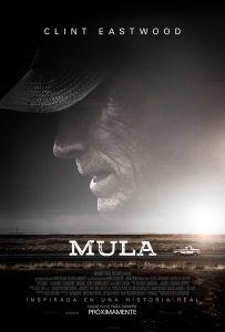 Mula - Filmfilicos Blog de cine