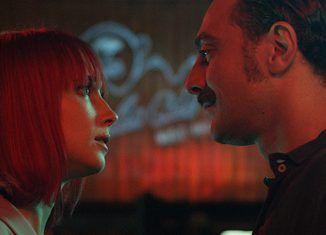 Ana de día | Filmfilicos, blog de cine