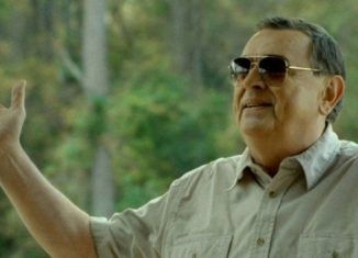 The Sacrament | Filmfilicos