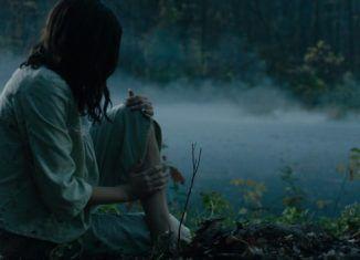 Wildling | Filmfilicos, blog de cine