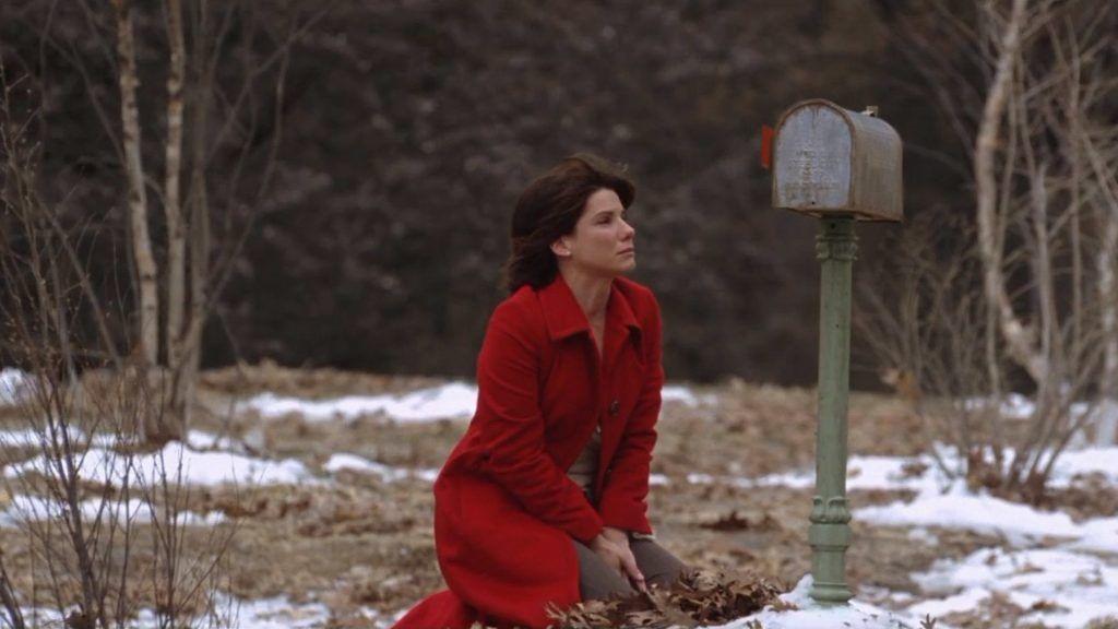 La casa del lago (2006) critica para filmfilicos blog de cine (2)