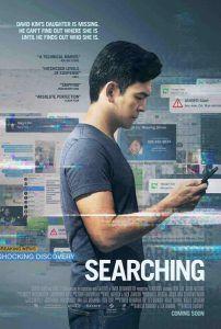 Searching - Filmfilicos Blog de cine