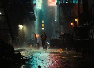 John Wick: Capítulo 3 - Parabellum | Blog de cine