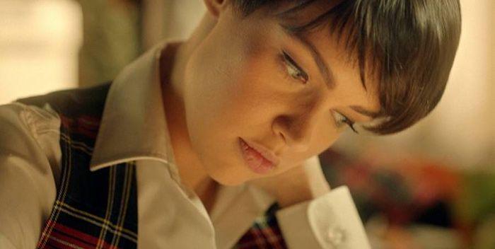 Oh, Ramona | Blog de cine