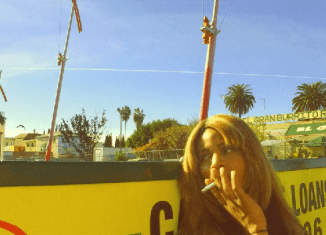 Tangerine | Blog de cine