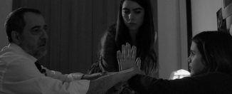Anabel - Película de Antonio Trashorras