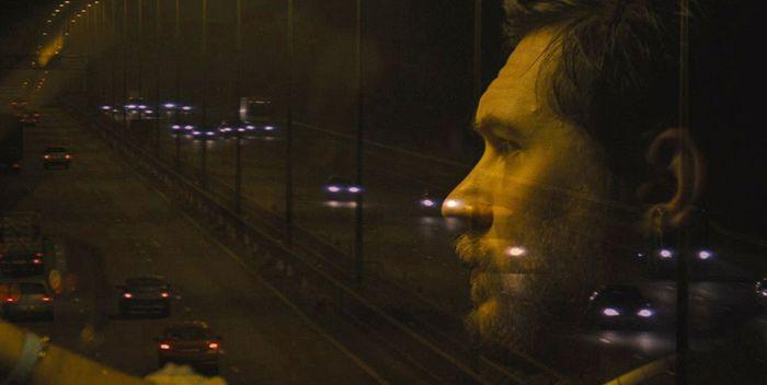 Locke - Blog de cine