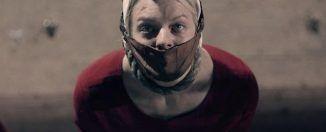 El cuento de la criada (The Handsmaid's Tale) | Filmfilicos