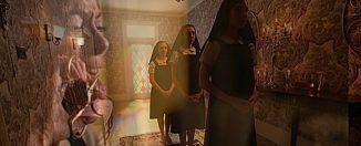 El convento (St. Agatha) - filmfilicos blog de cine.