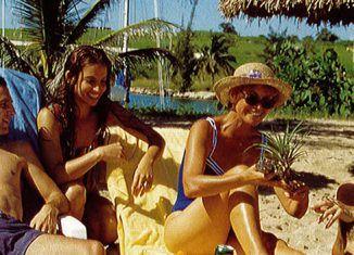 Cuarteto de La Habana | Blog de cine