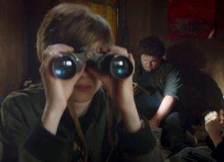 Verano del 84 - Filmfilicos Blog de cine