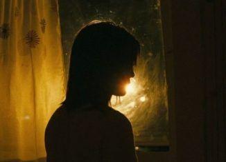 Fish Tank | Filmfilicos, blog de cine