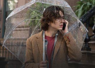 Un dia de lluvia en Nueva York - filmfilicos - blog de cine