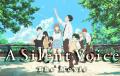 A silent voice | Blog de cine