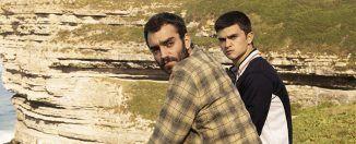 Diecisiete | Filmfilicos blog de cine