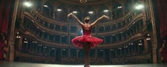 Gorrión Rojo | Crítica de la película