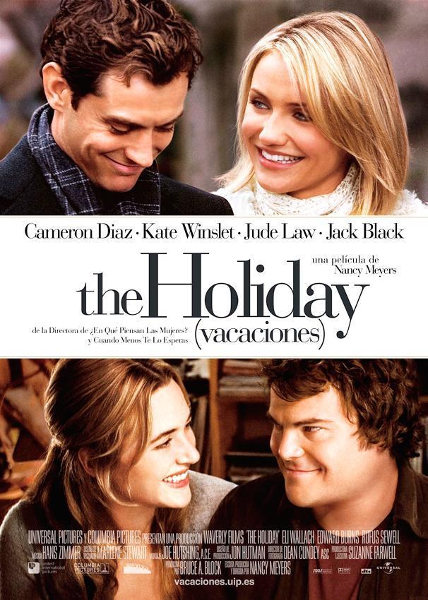 The_Holiday_Vacaciones-986501627-large