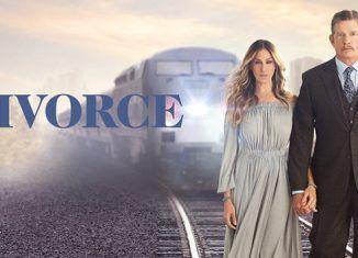 Divorce | Reseña de la serie