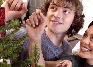 El caballero de la Navidad | Filmfilicos, blog de cine
