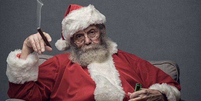 5 peliculas de navidad con las que querrás pegarte un tiro