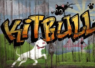 Kitbull | Reseña del cortometraje | Oscars 2020