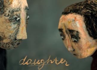 Corto: Dcera / The Daughter | Oscars 2020