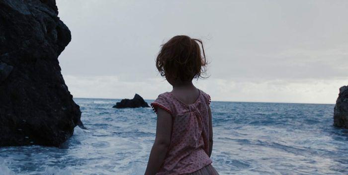 Blue My Mind   Filmfilicos, blog de cine