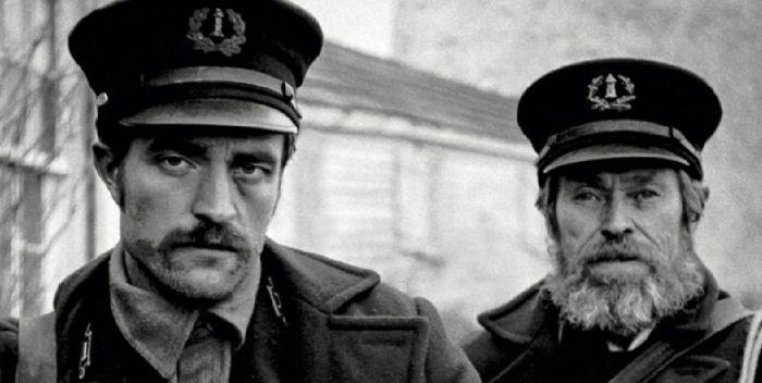 El Faro - Filmfilicos blog de cine