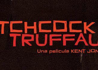 Hitchcock/Truffaut | Documental 2015 | Filmfilicos