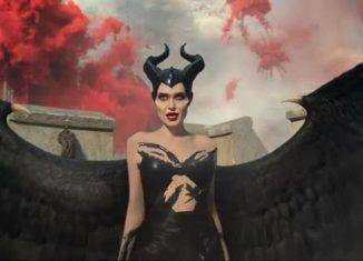 Maléfica: maestra del mal | oscars 2020 | filmfilicos, blog de cine
