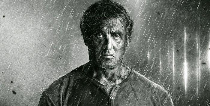 Rambo: Last blood | Blog de cine