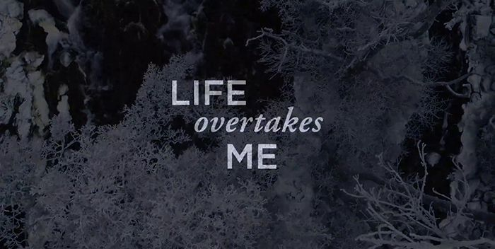 Life Overtakes Me | Filmfilicos, blog de cine