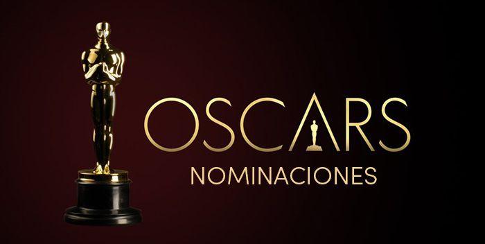 Nominaciones a los Oscars 2020   Filmfilicos