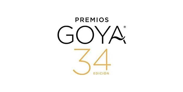 Premiados de Los Goya 2020 | Filmfilicos, blog de cine