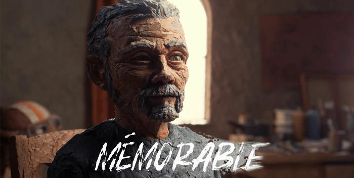 Mémorable | Oscars 2020 | Blog de cine