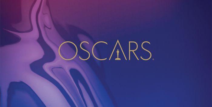 Ganador porra de los Oscars 2020