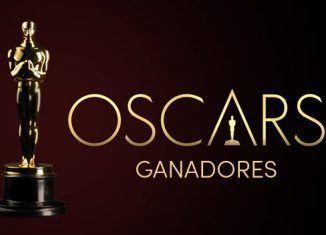Ganadores de los Oscars 2020 | Lista completa en el blog de cine