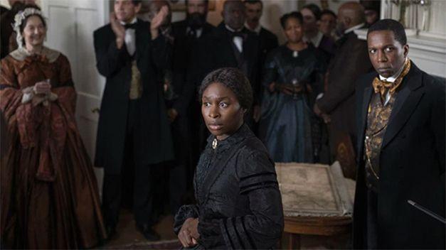 Harriet | Oscars 2020