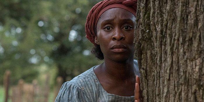 Harriet: En busca de la libertad | Blog de cine