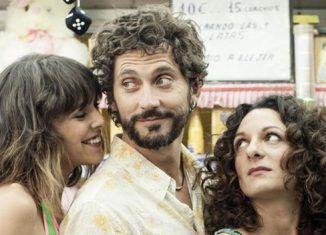 Kiki, el amor se hace | Filmfilicos, blog de cine