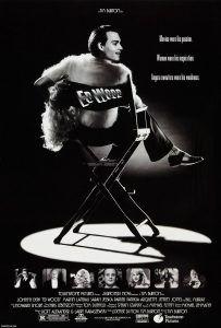 Ed Wood - Filmfilicos Blog de cine