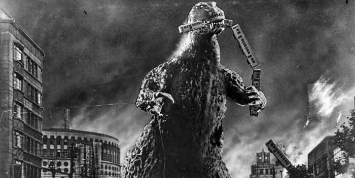 classic-Godzilla