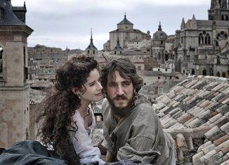 Lope | Crítica de la película