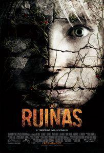 nomasdramas - Filmfilicos Blog de cine